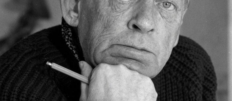 Charles Alvar Aalto