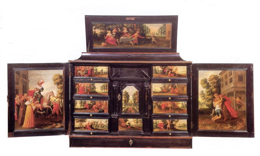 Oude Meubels Verkopen : Antiek kopen en verkopen bij de antiquair antiekexperten