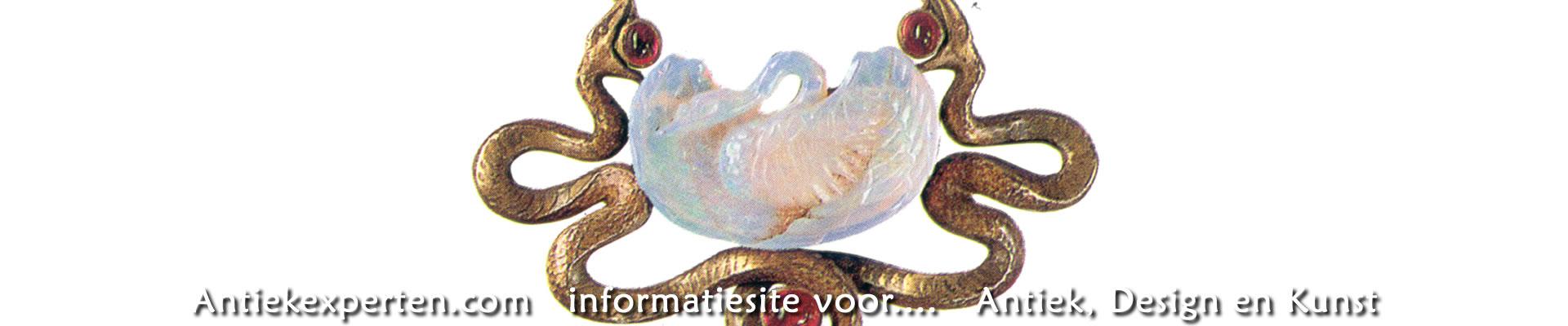 art-nouveau-06-1920-400
