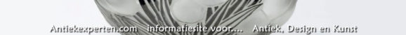 René-Jules Lalique