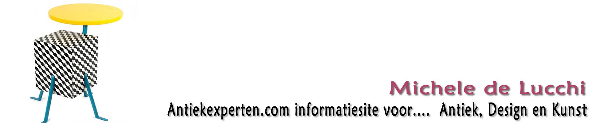 Antiekexperten.com