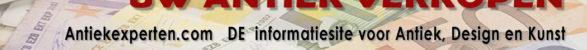 General information sites